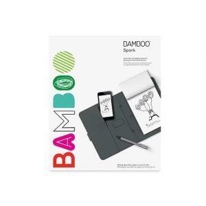 Bamboo-Spark-GadgetPocket