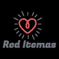 Red Itemas-BioECM Soluciones