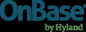 Logo-OnBase-partner-BioEMC