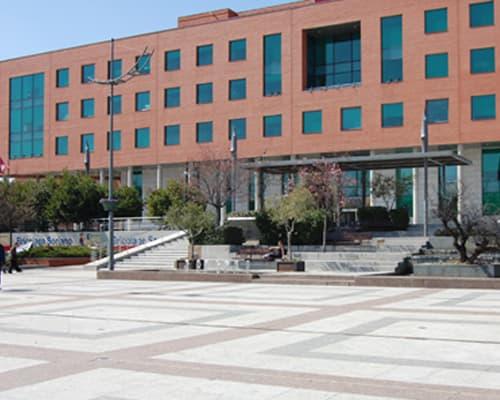 Caso-de exito-Ayuntamiento-Alcobendas-BioECM