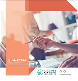 biometría-BioECM