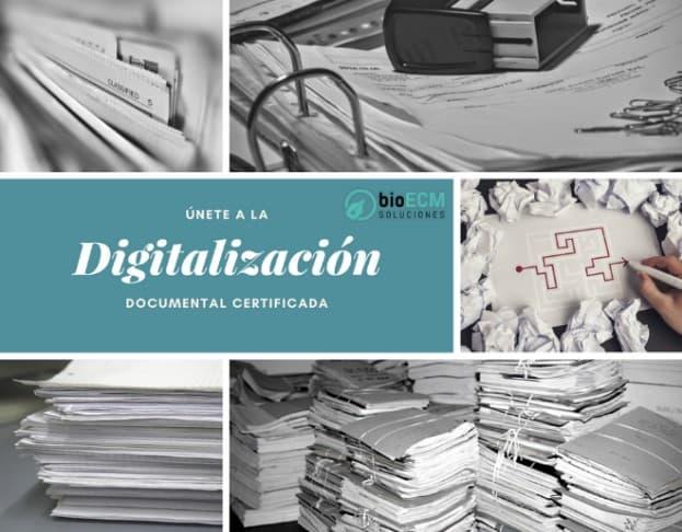 digitalizacion-BioEMC