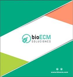 dossier-general-BioECM-Soluciones