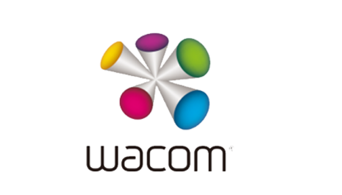 alianzas-wacom-BioECM
