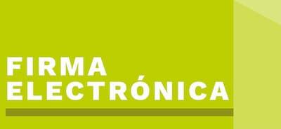 firmaelectronica BioECM