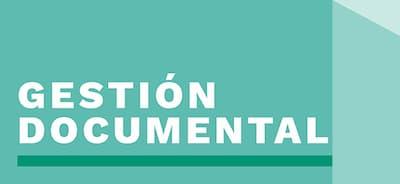 gestión documental BioECM