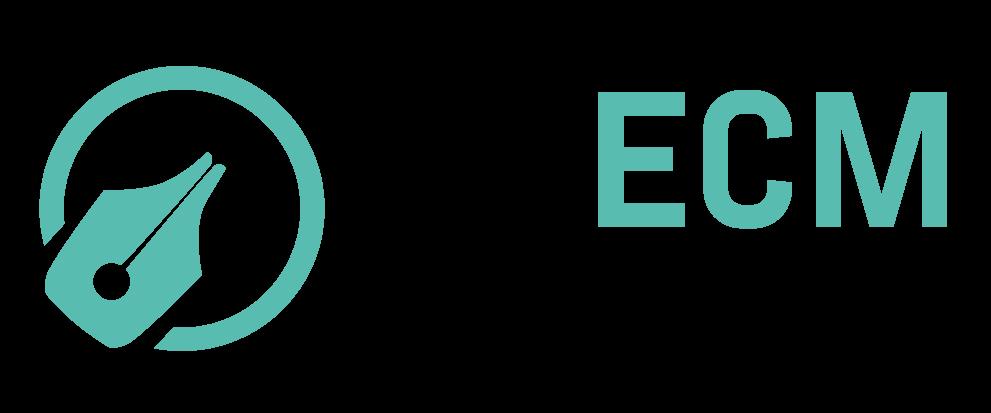 logotipo-BioEMC Soluciones
