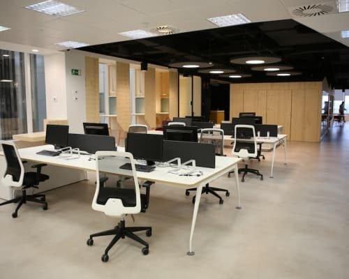 Domecq Bodegas innova con una solución OnBase