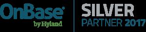 partners-BioEMC
