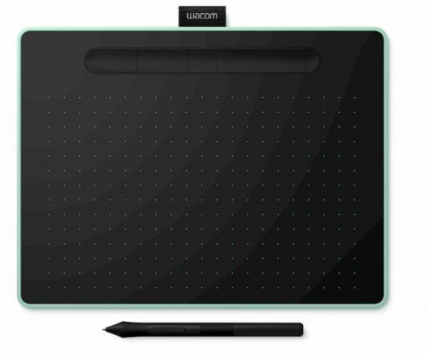 wacom_intuos_m_bluetooth_pistachio_ctl-6100wle-n_1