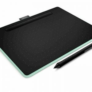 wacom_intuos_m_bluetooth_pistachio_ctl-6100wle-n_3
